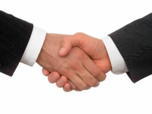 Alianza-Google-e-INEGI