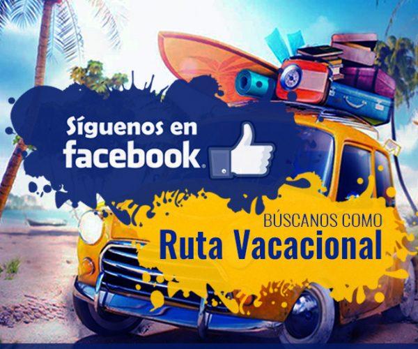 ruta_redes_facebook1