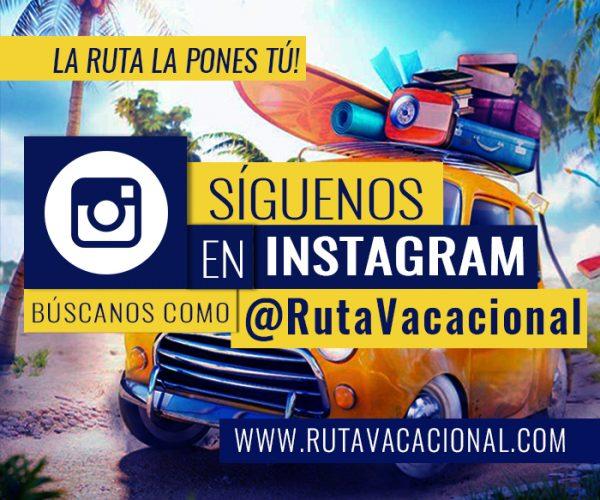 ruta_redes_instagram1