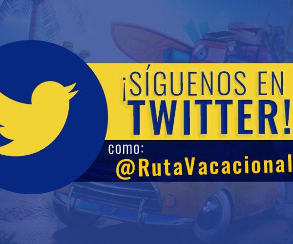ruta_redes_twitter1